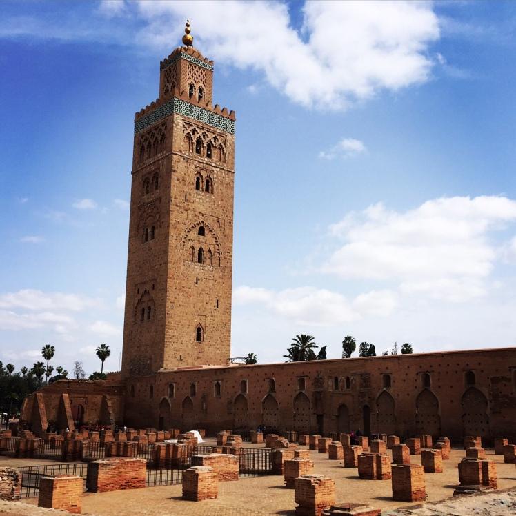 marrakech_adresses_bon_plan_cityguide_la_koutoubia
