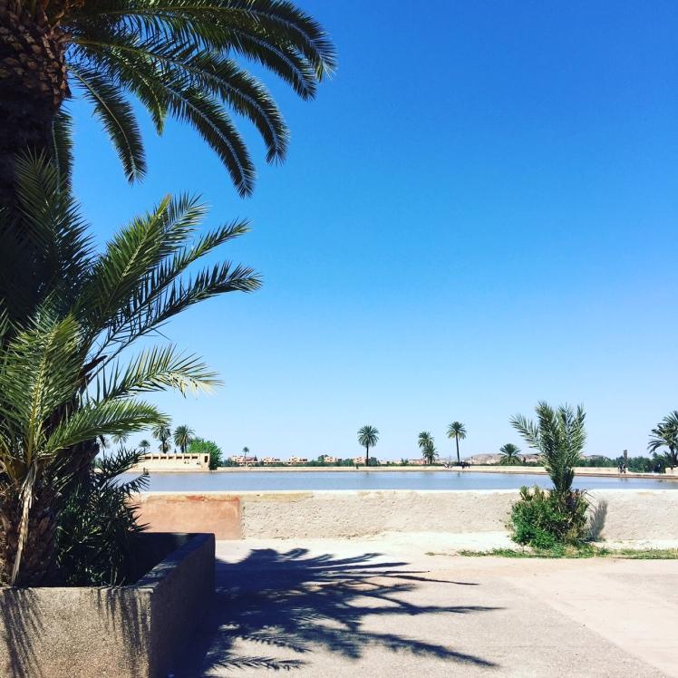 marrakech_bonnes-adresses_la_menara
