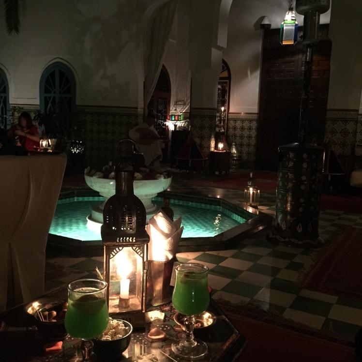 marrakech_bonnes_adresses_resto_bon_plan_dar_marjana_la_medina