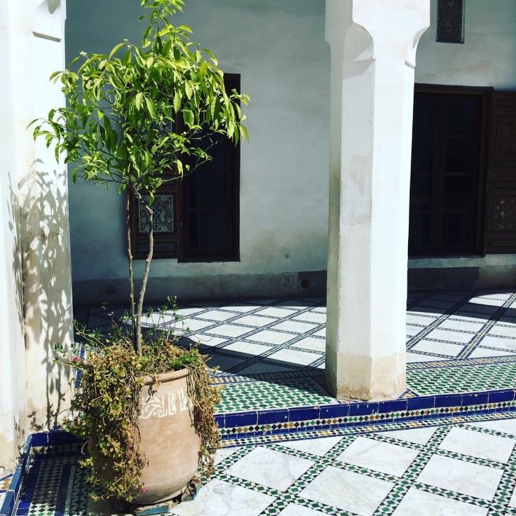 palais_de_la_bahia