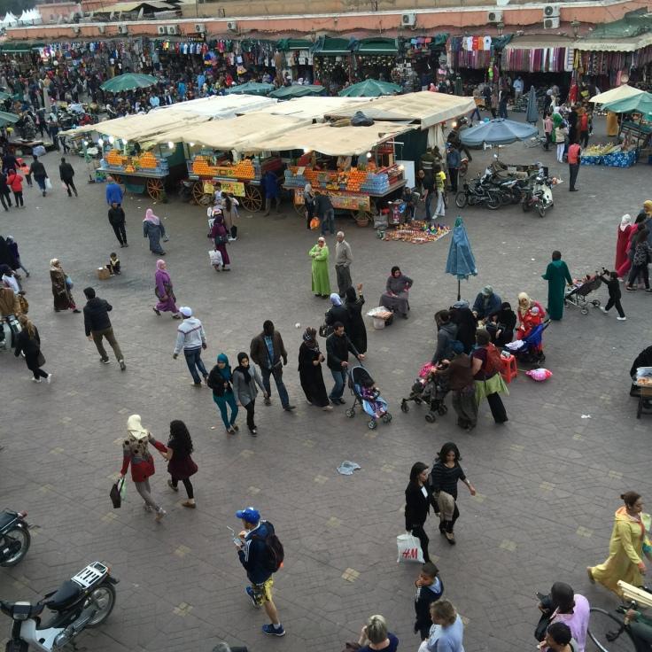 place_jemaa_el_fna_adresses_marrakech