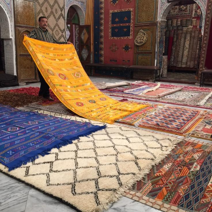 souk_de_tapis_marrakech_tapis_berbere