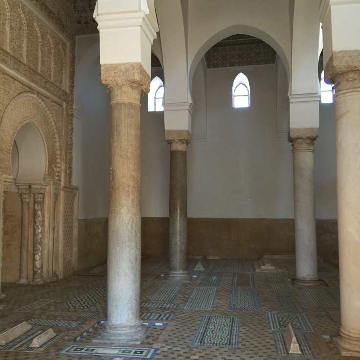 tombeaux_des_saadiens_cityguide_marrakech