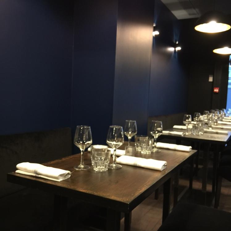 else_restaurant_israelien