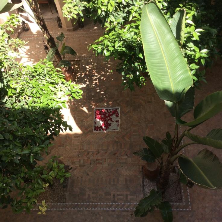 riad_dar_karma_patio_la_medina
