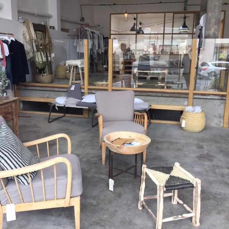 boutique_st_quay_portrieux_epicerie_moderne