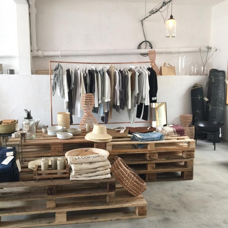 epicerie_moderne_boutique_deco_mode