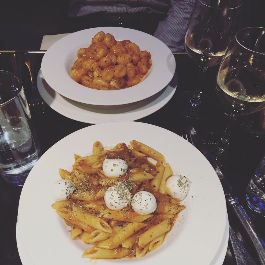 adresse_resto_italien-paris