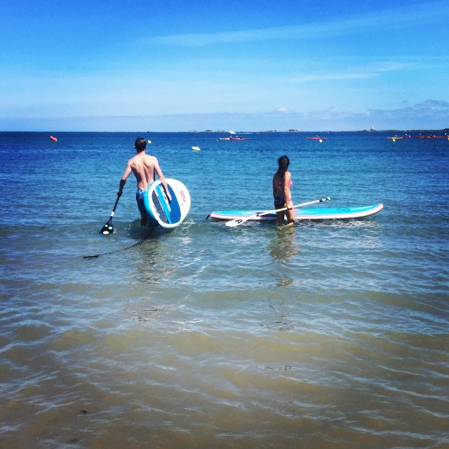 faire_du_paddle