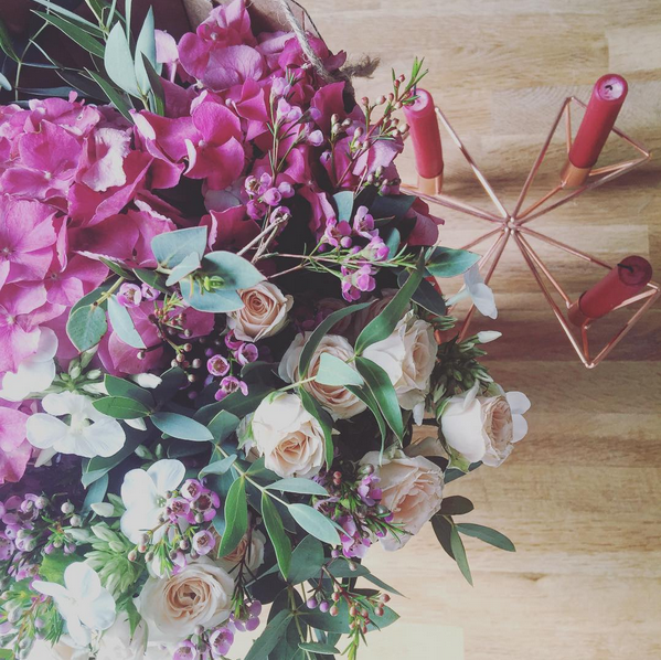 fleurs_monsieur_marguerite