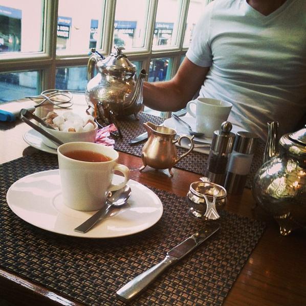fortnum_and_mason_londres_adresse_teatime_afternoon-tea