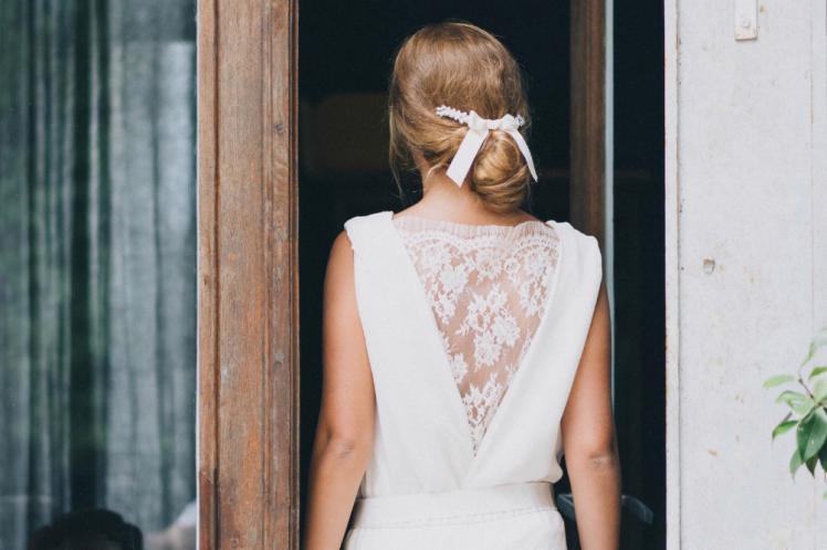 barrette_maison_guillemette_accessoire_coiffure_mariage