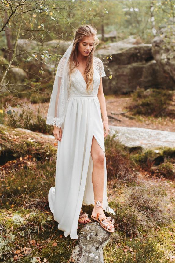 robe_de_mariee_masha_lorafolk