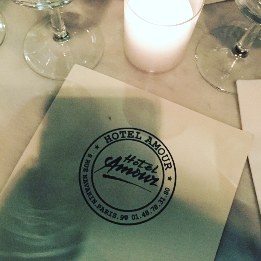 hotel_amour_paris_menu
