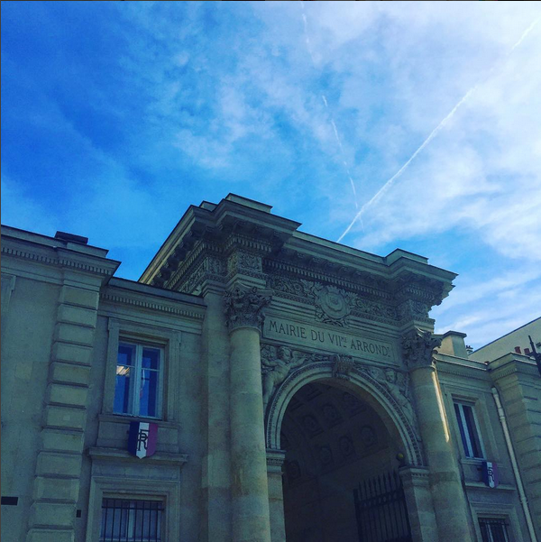 mairie_paris_7_eme_dossier_mariage_civil