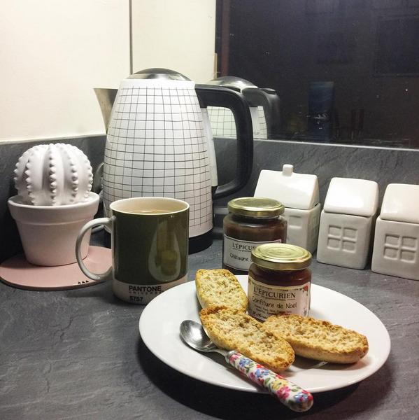 petit-dejeuner-l-epicurien