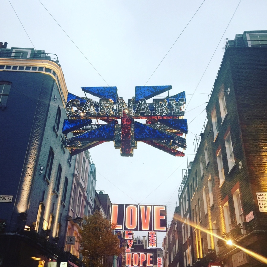 adresse-shopping-londres-carnaby