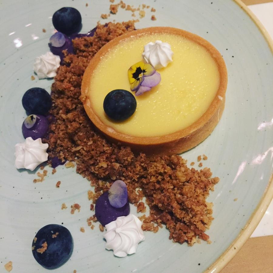 dessert-restaurant-oxbo-londres