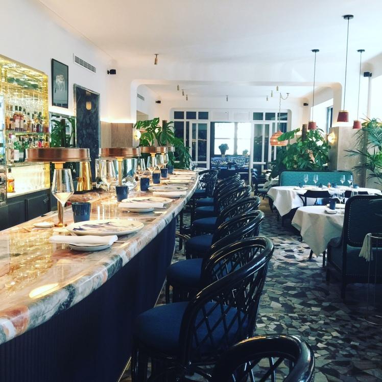 divellec_restaurant_paris_7