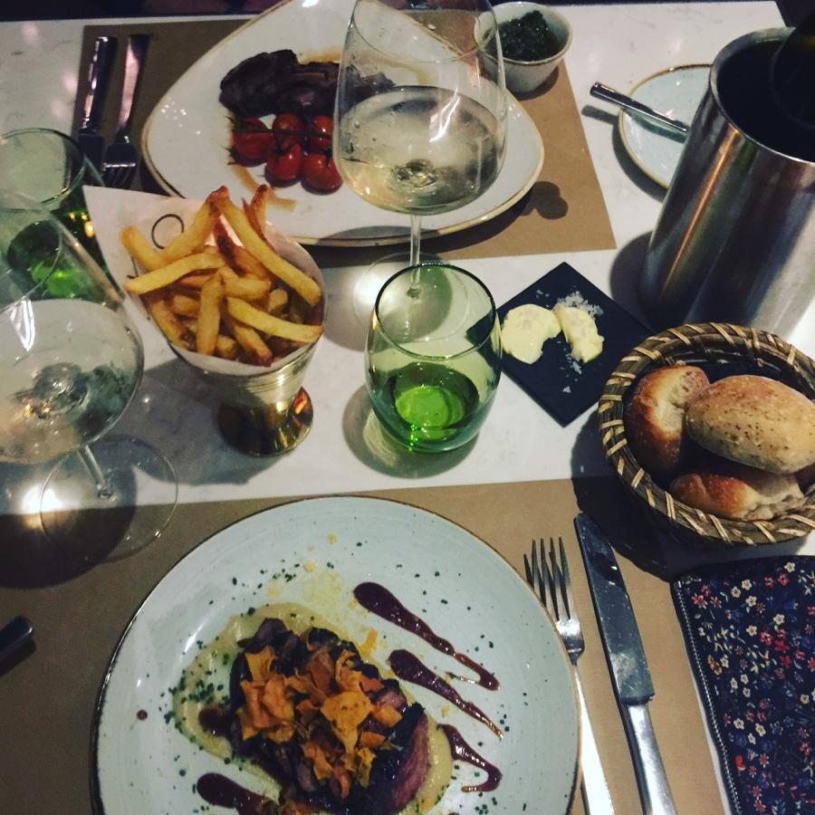 hotel-hilton-bankside-londres-resto-oxbo