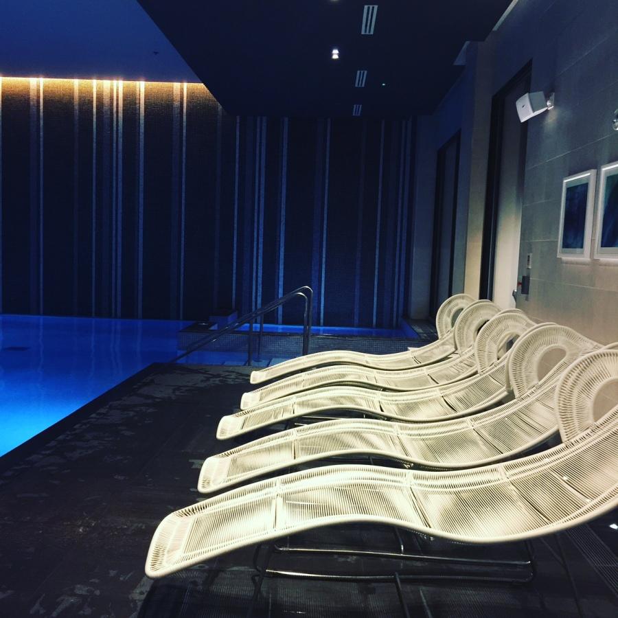 hotel-hilton-bankside-spa-londres