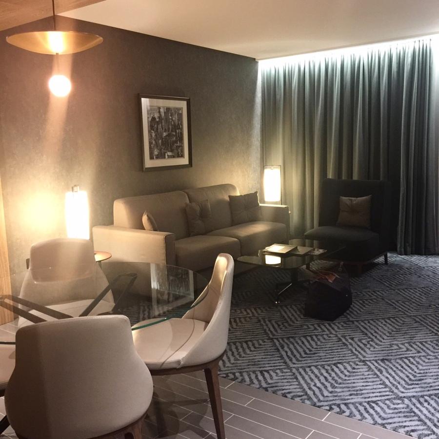 hotel-hilton-bankside
