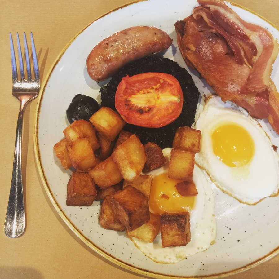 petit-dejeuner-hilton-bankside-londres
