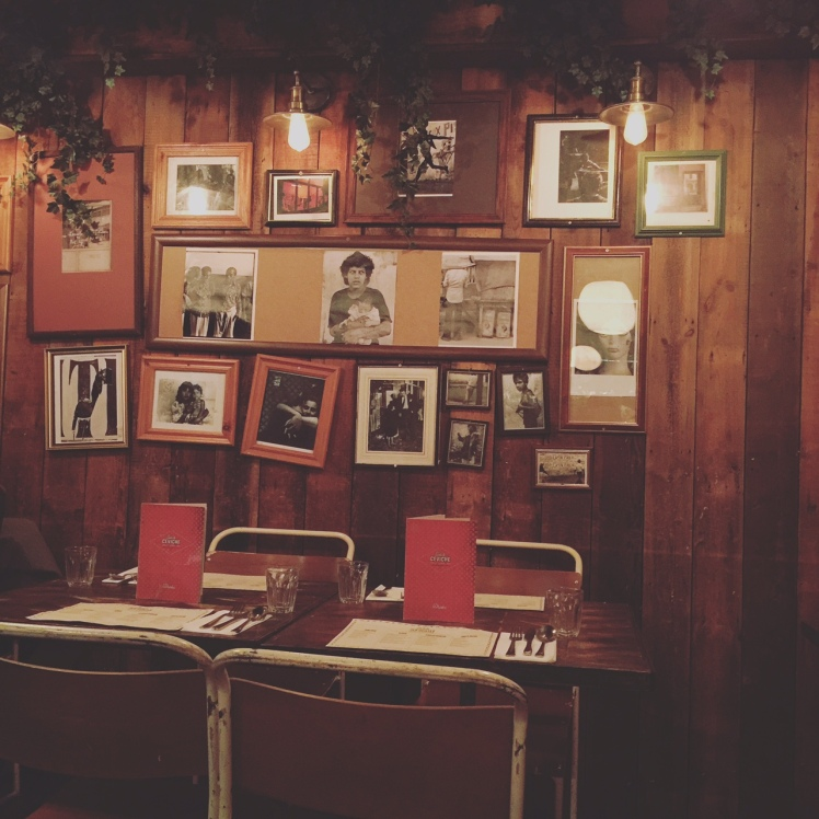 restaurant-carnaby-adresse-londres