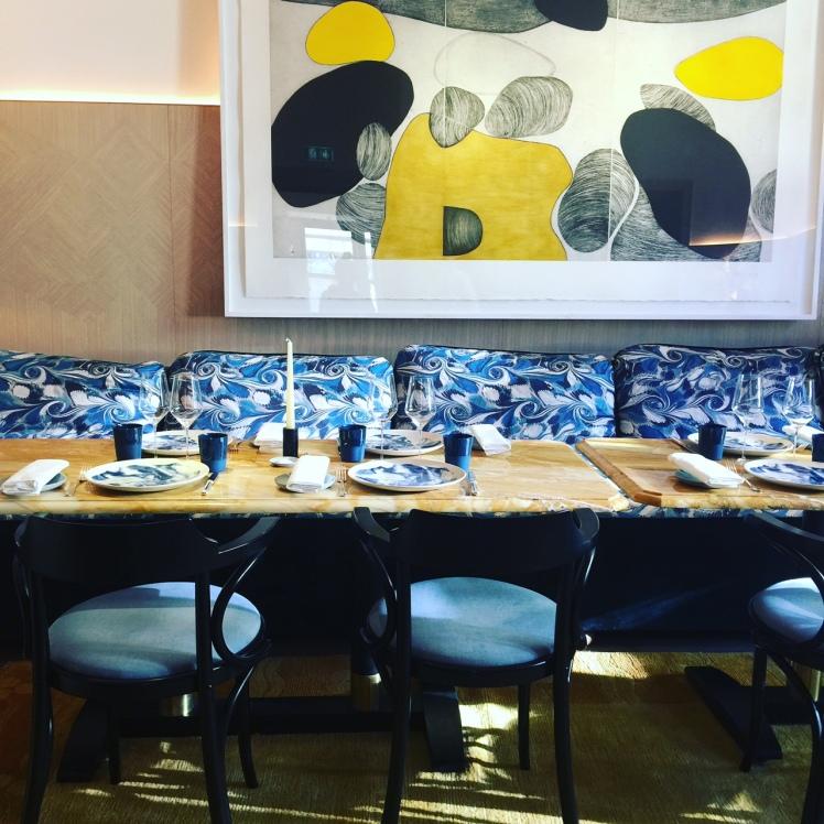 restaurant_divellec