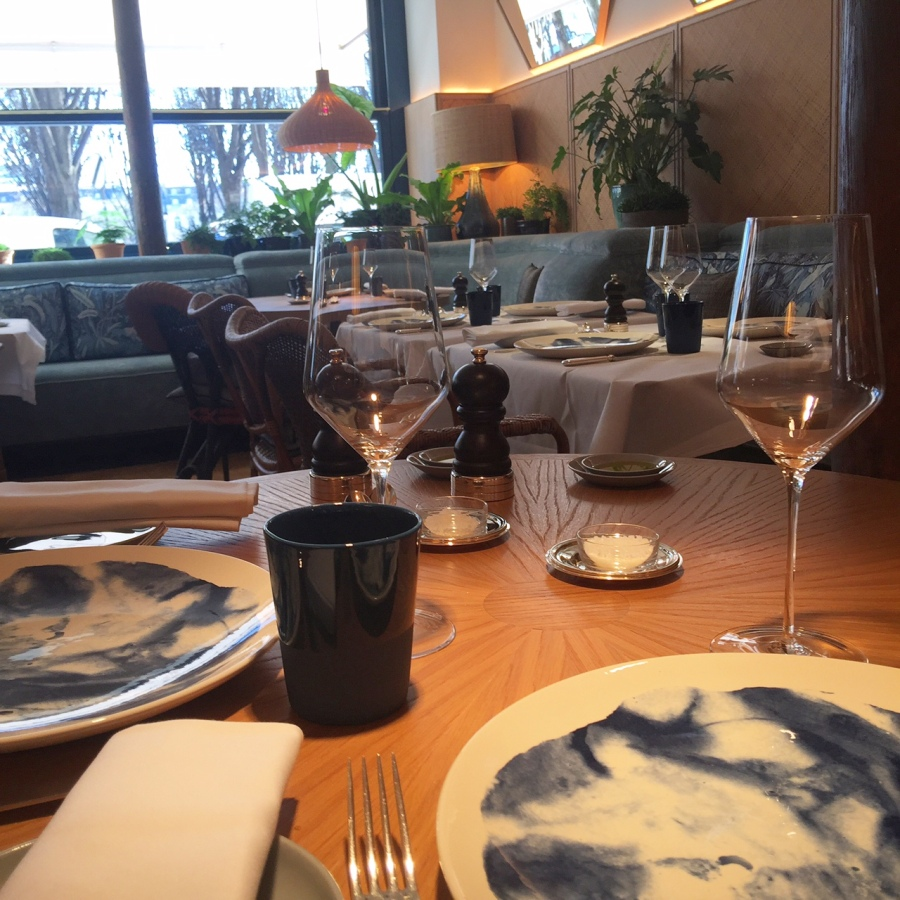 table_divellec