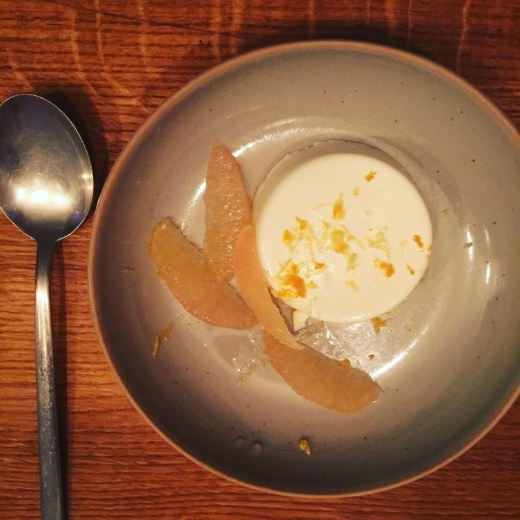 SLO eat and food resto italien paris