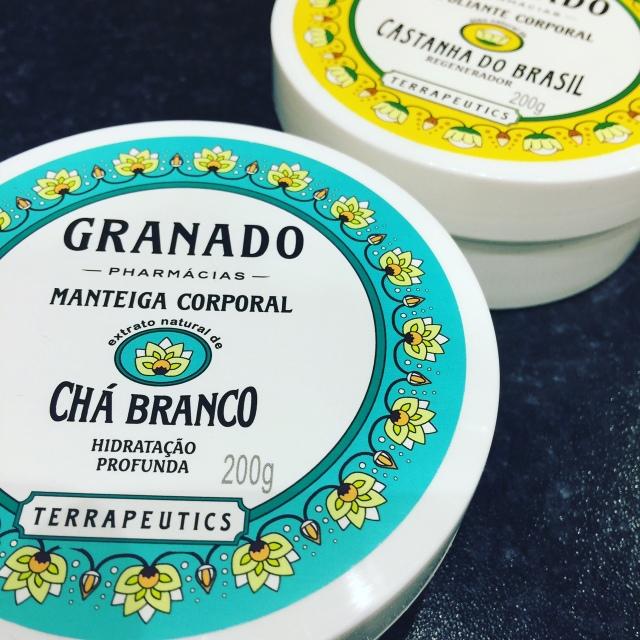 granado-marque-pharmaceutique