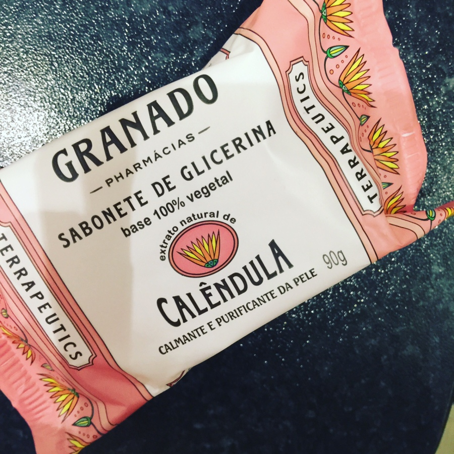 granado-savon-produits-parmaceutique