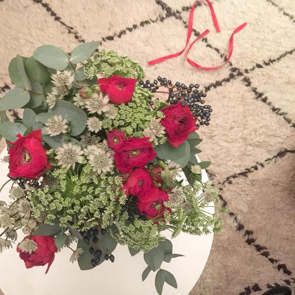 livraison-bouquets-bergamotte