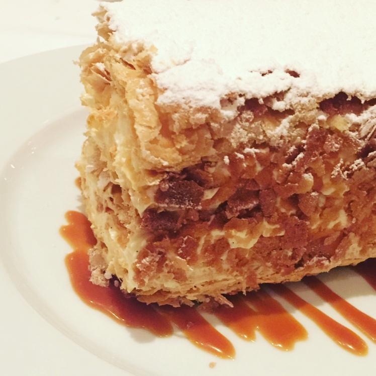 petrus-paris-17-dessert-millefeuille