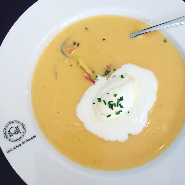 soupe-la-cantine-du-troquet