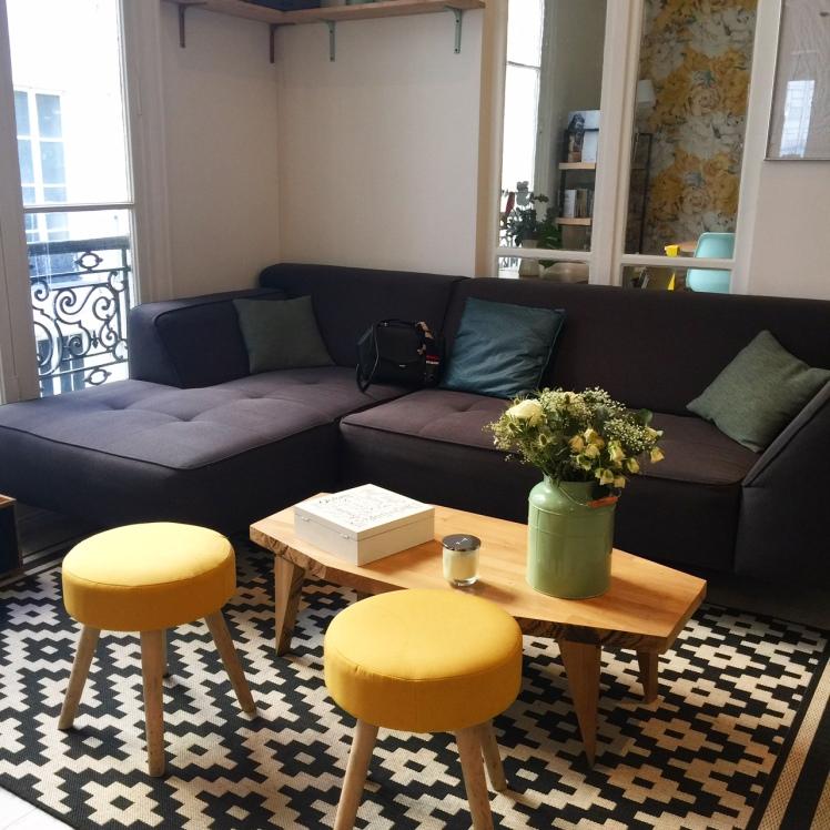appartement-chez-simone-paris