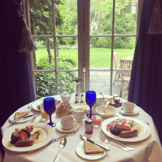 restaurant-hotel-royal-crescet-spa-bath