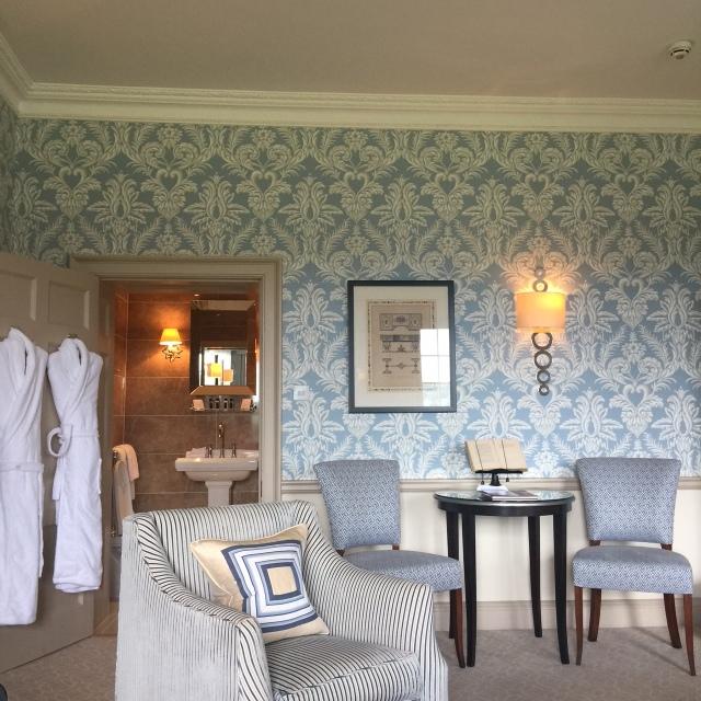royal-crescent-hotel-bath-spa