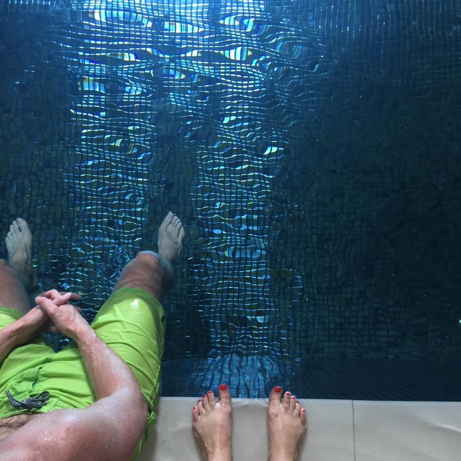 spa-hotel-royal-crescent-spa