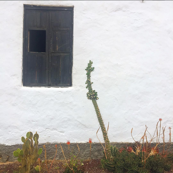 betancuria-village-fuerteventura-canaries