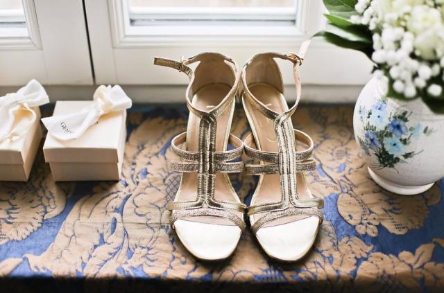choisir-ses-chaussures-de-mariee.png