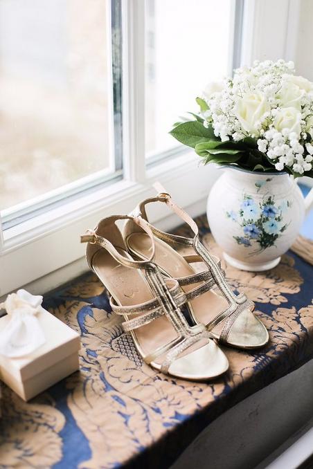 choix-chaussures-de-mariee