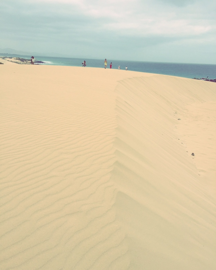 dunes-de-corralejo-fuerteventura-ile-canaries