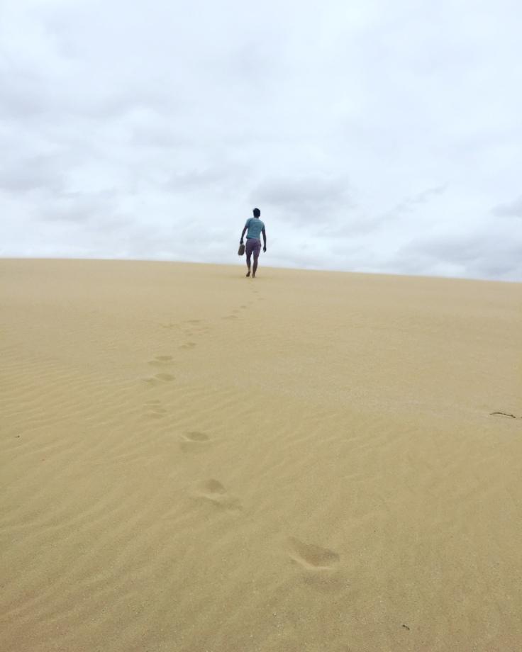 fuerteventura-ile-canaries-dunes-corralejo