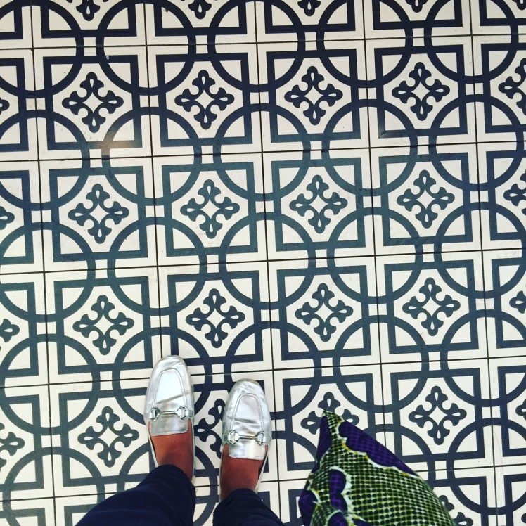 l-atelier-artisan-crepier-paris-adresse-parisienne