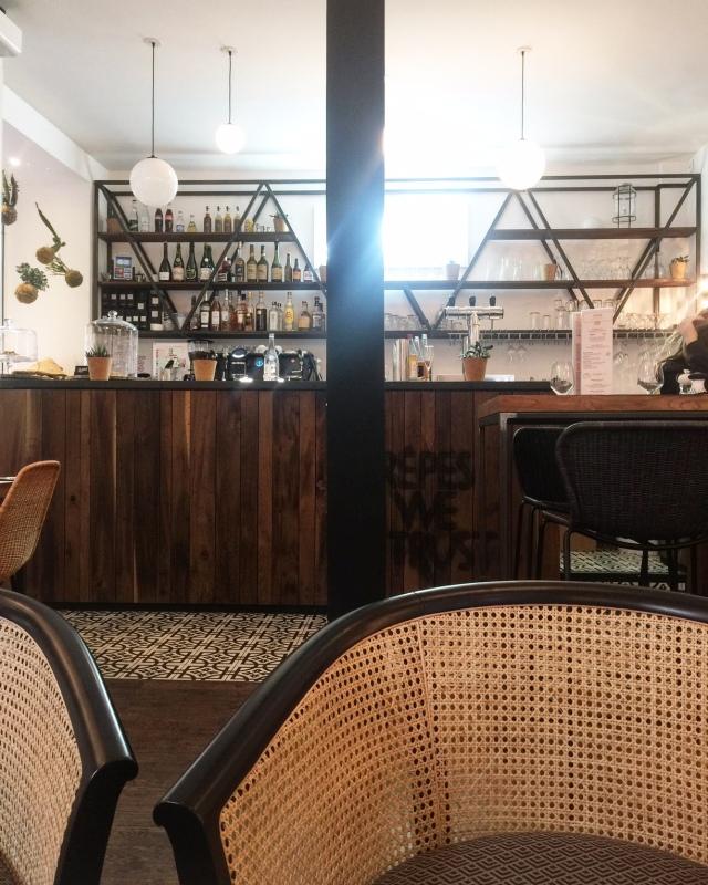 l-atelier-artisan-crepier-paris