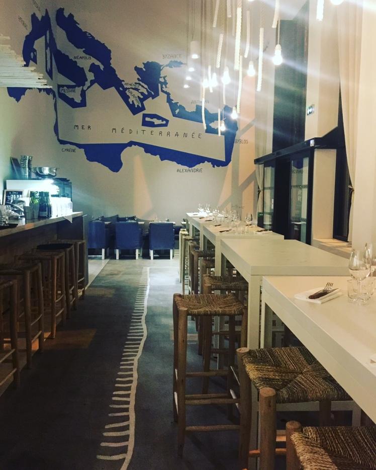 restaurant-grec-yaya