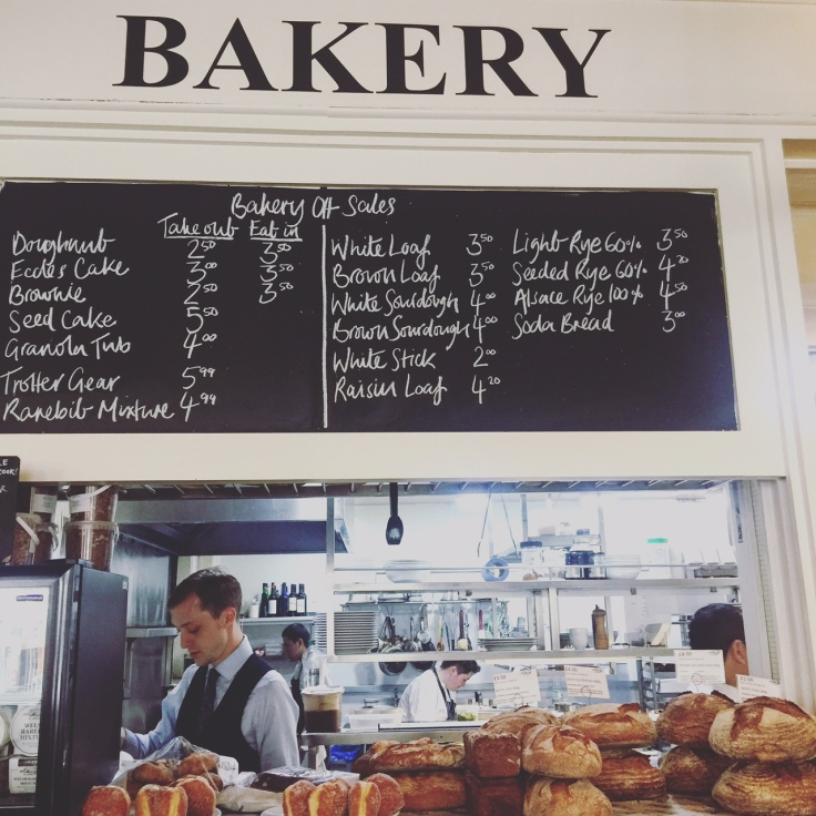 bakery-cityguide-london