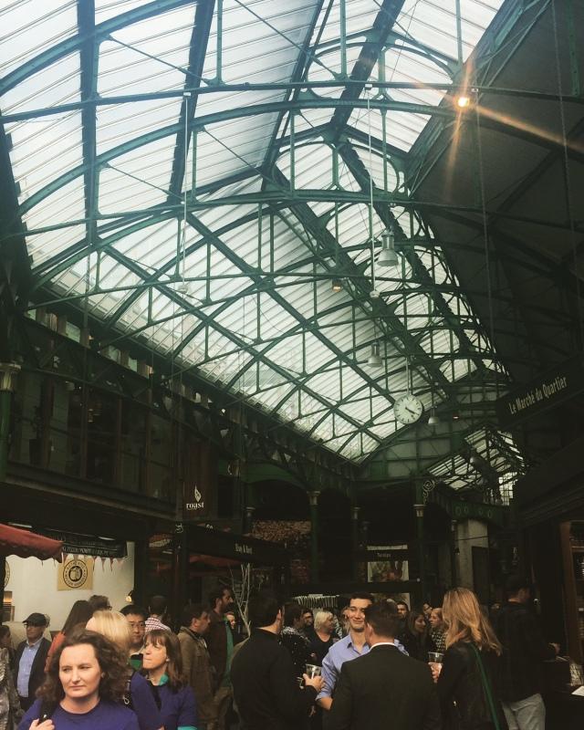 cityguide-londres-borough-market